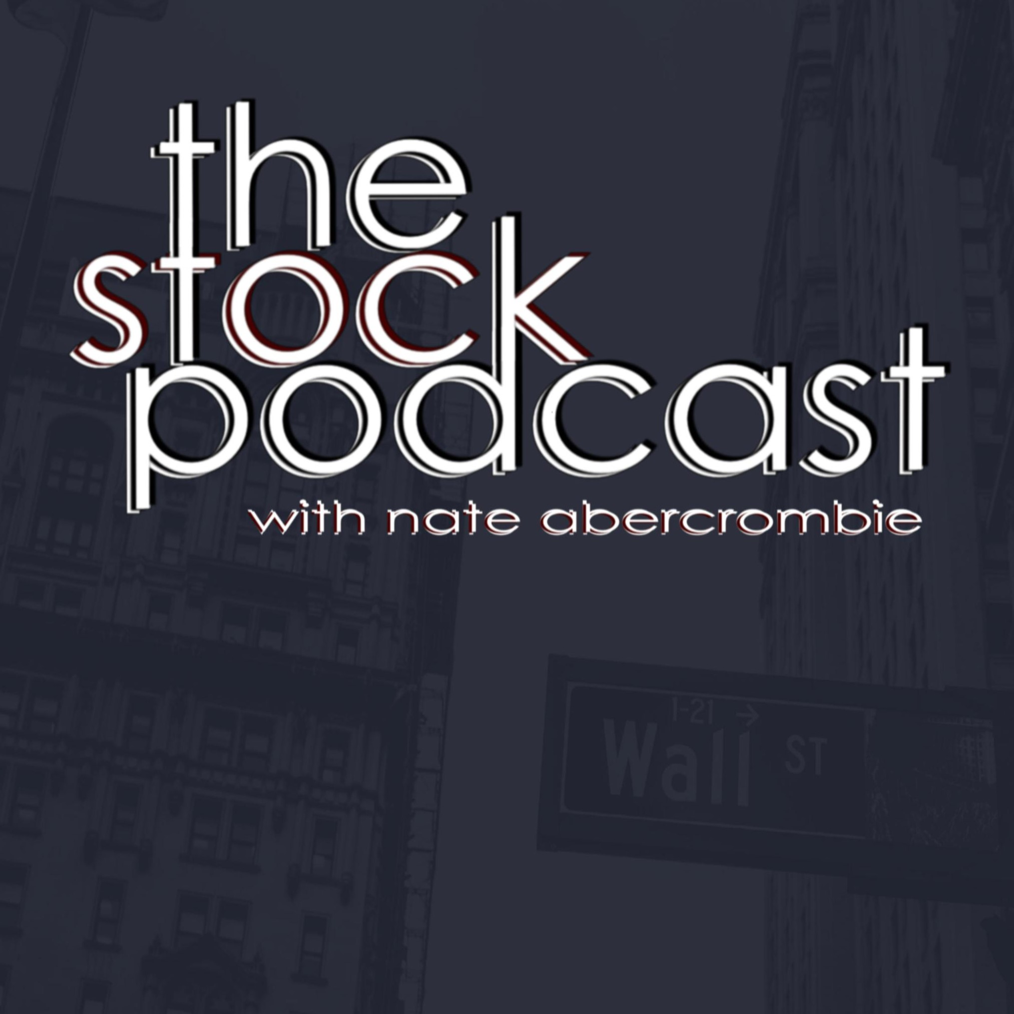 The Stock Podcast | CEO and CFO Interviews